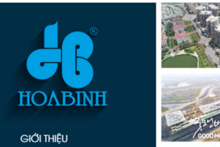베트남 보고서, 가장 평판이 좋은 10대 건설업체 발표