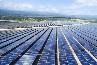 【재생 에너지】베트남 기업들 재생 에너지 개발에 관심을 보임