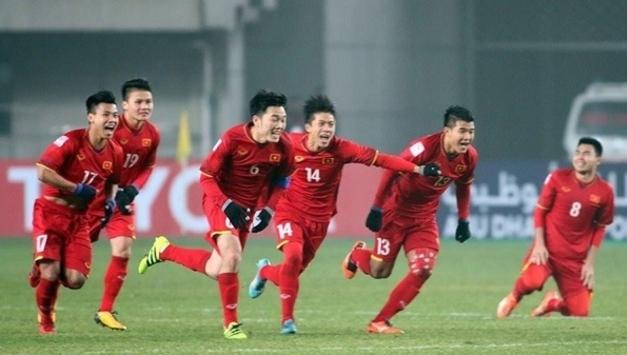 10월, 11월 재개되는 FIFA 월드컵 아시아 지역 예선: AFC