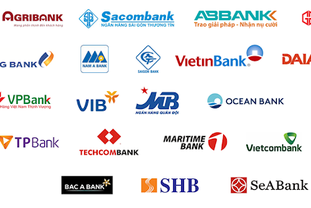 【은행금리】어느 은행 저축금리가 가장 높은가?