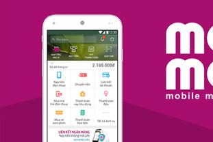 [전자지갑] 모모, KPMG가 선정한 10대 고객 경험 우수 브랜드