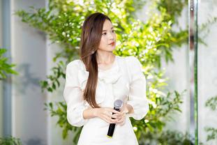 [화장품] 여배우 미두, 100억 동 자본의 화장품 회사를 설립