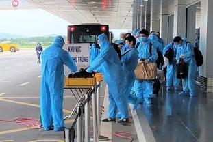 [백신여권:입국] '백신 여권' 소지자는 7일간 격리지역 격리 후, 거주지에서 추가 7일 격리 제안
