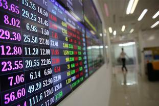 [주식] 5월에 어떤 주식 투자 전략이 적절한가?