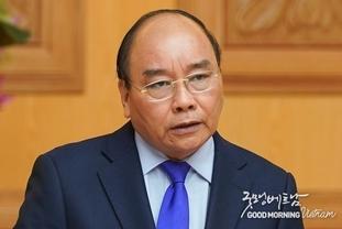 베트남,15일간 '사회적 격리(Social isolation)'공표: 정부지침 제16호