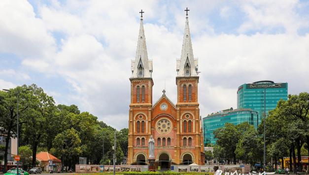 【베트남 정부】총리는 '전체적인 사회적 격리(隔離)'를 설명하다