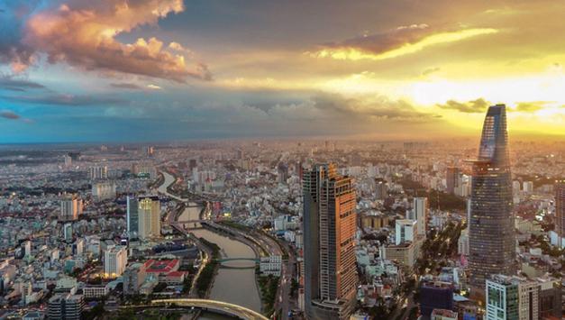 【S&P보고】베트남의 경제성장률, 2020년 아시아 2위지만 2021년 전망은 놀랍다.