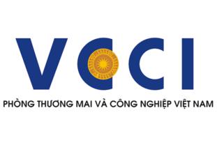 베트남 상공회의소: 기업의 90.8가 직원 수를 줄였고 6개월만 더 버틸 수 있다.