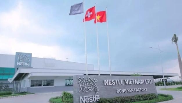코비드-19 상황 속에도 많은 FDI 기업은 베트남에서 생산을 확대한다.
