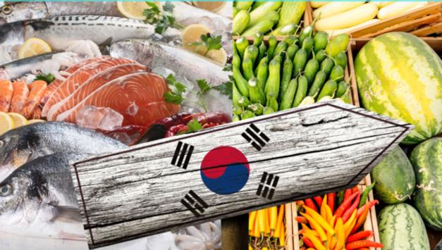 6개 베트남 식품업체, 한국 '통과' 조건 충족 안 돼